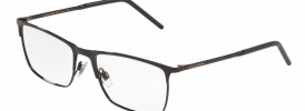 Dolce & Gabbana DG 1309 Prescription Glasses