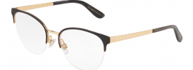 Dolce & Gabbana DG 1311 Prescription Glasses