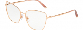 Dolce & Gabbana DG 1314 Prescription Glasses