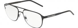 Dolce & Gabbana DG 1317 Prescription Glasses