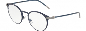 Dolce & Gabbana DG 1318 Prescription Glasses