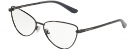 Dolce & Gabbana DG 1321 Prescription Glasses