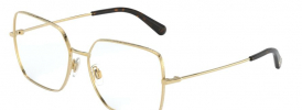 Dolce & Gabbana DG 1323 Prescription Glasses