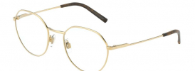 Dolce & Gabbana DG 1324 Prescription Glasses