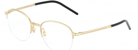 Dolce & Gabbana DG 1329 Prescription Glasses