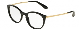 Dolce & Gabbana DG 3242 Prescription Glasses