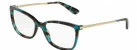 Dolce & Gabbana DG 3243 Prescription Glasses