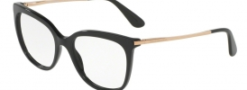 Dolce & Gabbana DG 3259 Prescription Glasses