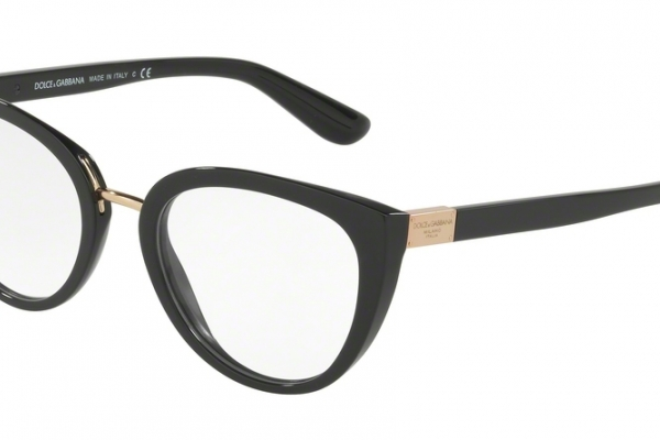 Dolce & Gabbana DG 3262 Prescription Glasses