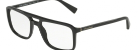 Dolce & Gabbana DG 3267 Prescription Glasses