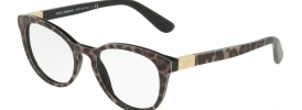 Dolce & Gabbana DG 3268 Prescription Glasses