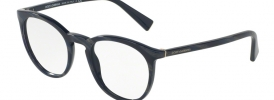 Dolce & Gabbana DG 3269 Prescription Glasses