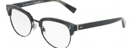 Dolce & Gabbana DG 3270 Prescription Glasses