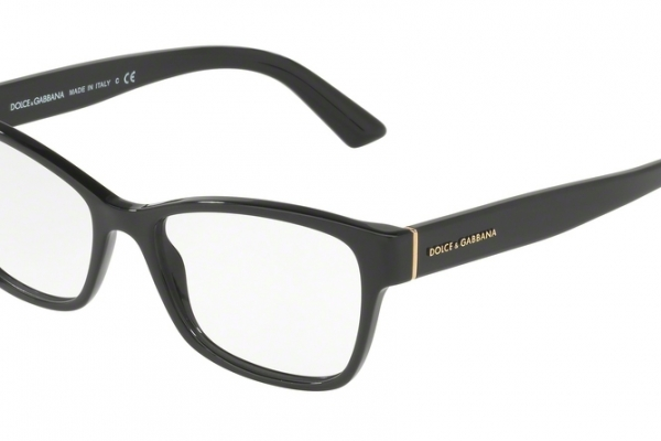 Dolce & Gabbana DG 3274 Prescription Glasses