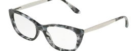 Dolce & Gabbana DG 3279 Prescription Glasses