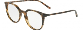 Dolce & Gabbana DG 3288 Prescription Glasses