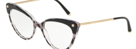 Dolce & Gabbana DG 3291 Prescription Glasses