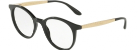 Dolce & Gabbana DG 3292 Prescription Glasses