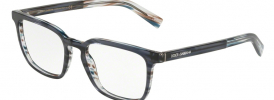Dolce & Gabbana DG 3307 Prescription Glasses