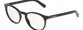 Dolce & Gabbana DG 3309 Prescription Glasses