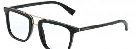 Dolce & Gabbana DG 3323 Prescription Glasses