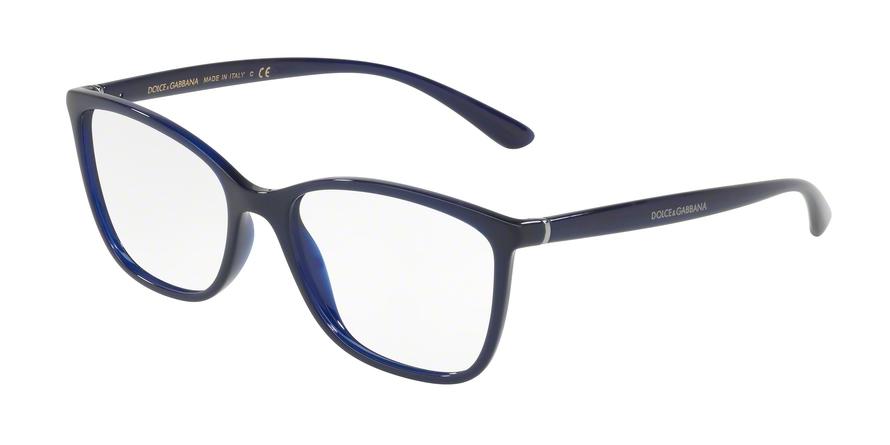 e09de6403cb Dolce   Gabbana DG 5026 Prescription Glasses