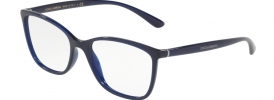 Dolce & Gabbana DG 5026 Prescription Glasses