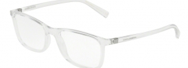 Dolce & Gabbana DG 5027 Prescription Glasses