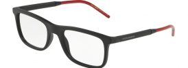 Dolce & Gabbana DG 5030 Prescription Glasses