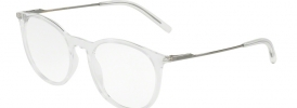 Dolce & Gabbana DG 5031 Prescription Glasses