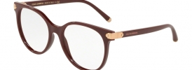 Dolce & Gabbana DG 5032 Prescription Glasses