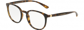 Dolce & Gabbana DG 5033 Prescription Glasses