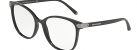 Dolce & Gabbana DG 5035 Prescription Glasses