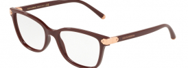 Dolce & Gabbana DG 5036 Prescription Glasses