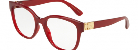 Dolce & Gabbana DG 5040 Prescription Glasses