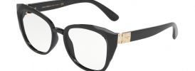 Dolce & Gabbana DG 5041 Prescription Glasses