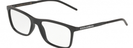 Dolce & Gabbana DG 5044 Prescription Glasses