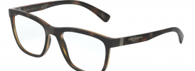 Dolce & Gabbana DG 5047 Prescription Glasses