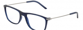Dolce & Gabbana DG 5048 Prescription Glasses