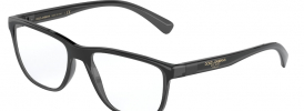 Dolce & Gabbana DG 5053 Prescription Glasses