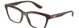 Dolce & Gabbana DG 5064 Prescription Glasses