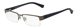 Emporio Armani EA 1006 Prescription Glasses