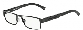 Emporio Armani EA 1005 Prescription Glasses