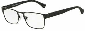 Emporio Armani EA 1027 Prescription Glasses