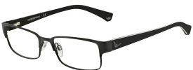 Emporio Armani EA 1036 Prescription Glasses