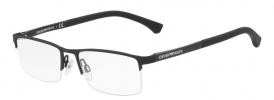 Emporio Armani EA 1041 Prescription Glasses