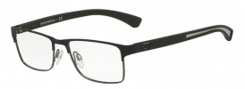 Emporio Armani EA 1052 Prescription Glasses