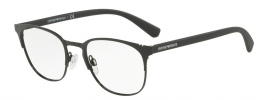Emporio Armani EA 1059 Prescription Glasses