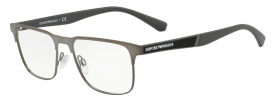 Emporio Armani EA 1061 Prescription Glasses