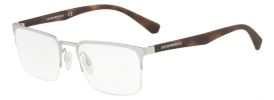 Emporio Armani EA 1062 Prescription Glasses